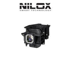 Nilox - 100013284 np23lp - lampada proiettore nlx12388
