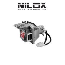Image of 5j.j9r05.001 - lampada proiettore nlx12402
