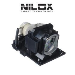 Nilox - Lampada proiettore con alloggiamento nlx12418