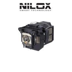 Nilox - V13h010l77 - lampada proiettore nlx12420