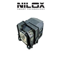 Nilox - Lampada proiettore nlx12422