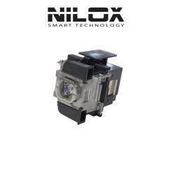 Nilox - Lampada proiettore nlx12439