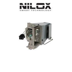 Lampada proiettore nlx12490