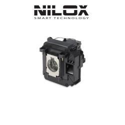 Nilox - V13h010l88 - lampada proiettore nlx12500