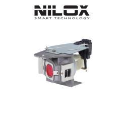 Nilox - Lv-lp39 - lampada proiettore nlx12562