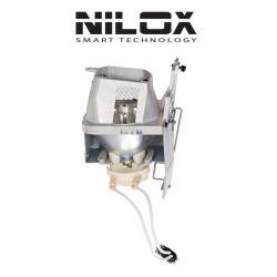 Lampada proiettore nlx12566
