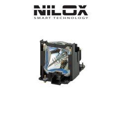Nilox - Mc.jjz11.001 - lampada proiettore nlx12616