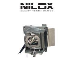 Image of 5j.jcj05.001 - lampada proiettore nlx12695