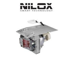 Nilox - 5j.jea05.001 - lampada proiettore nlx12707