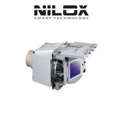 Nilox - Lampada proiettore nlx12709
