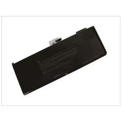 Batteria Nilox - Nlxae1321jp