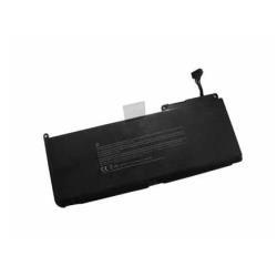 Batteria Nilox - Batteria per portatile nlxae1331jm