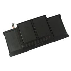 Batteria Nilox - Batteria per portatile - li-ion nlxae1405jm