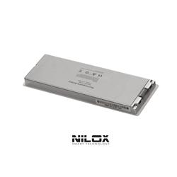 Batteria Nilox - Nlxaeb1186jm