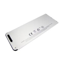 Batteria Nilox - Batteria per portatile - 4400 mah nlxaeb1280jm