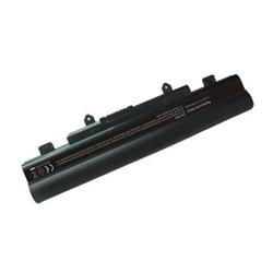 Batteria Nilox - Nlxar1432lh