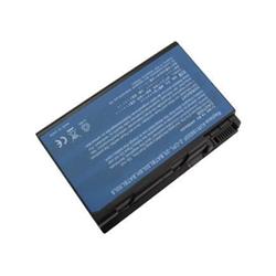 Batteria Nilox - Batteria per portatile nlxar5105lh