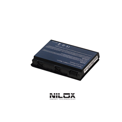 Batteria Nilox - Nlxarb5321lh
