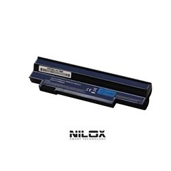 Batteria Nilox - Nlxarb5330lh