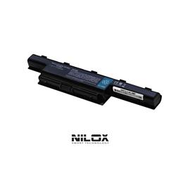 Batteria Nilox - Nlxarb5741lh