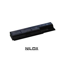 Batteria Nilox - Batteria per portatile - 4400 mah nlxarb5921lh