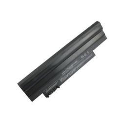 Batteria Nilox - Nlxarbd255lh
