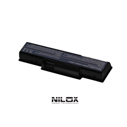 Batteria Nilox - Nlxarbd725lh