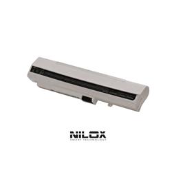 Batteria Nilox - Nlxarbs005lh
