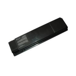 Batteria Nilox - Nlxas1018lp