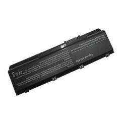 Batteria Nilox - Nlxas3245lh