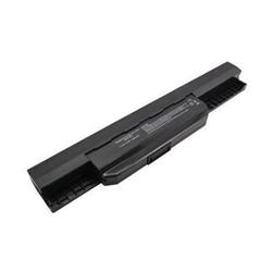 Batteria Nilox - Nlxas5530l7