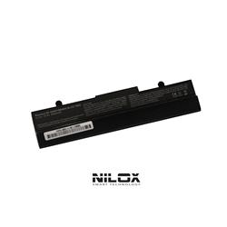 Batteria Nilox - Nlxasb1005lh