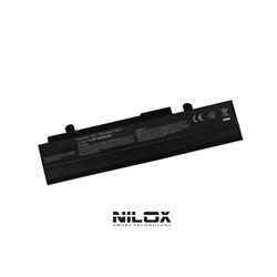 Batteria Nilox - Nlxasb1015lh