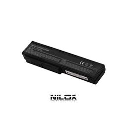 Batteria Nilox - Nlxasb3250lh
