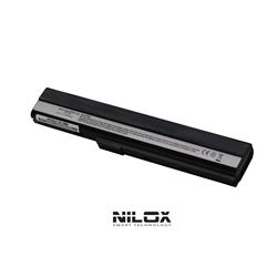Batteria Nilox - Nlxasb3252lh
