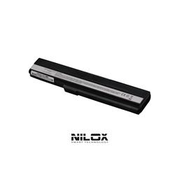 Batteria Nilox - Nlxasb4252lh