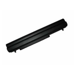 Batteria Nilox - Batteria per portatile nlxask560lh