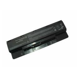 Batteria Nilox - Nlxasn560lh
