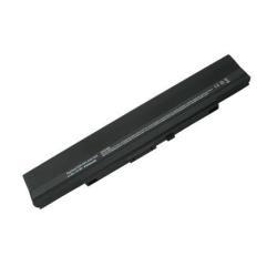 Batteria Nilox - Nlxasu530lh
