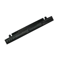Batteria Nilox - Batteria per portatile nlxasx550l7