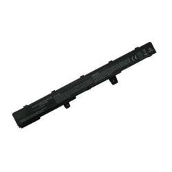 Batteria Nilox - Batteria per portatile nlxasx551l7