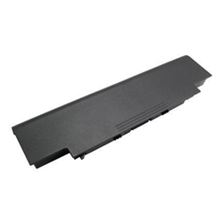 Batteria Nilox - Nlxdl4010lh