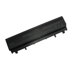 Batteria Nilox - Nlxdl5540lh