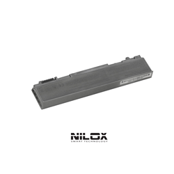 Batteria Nilox - Nlxdlbe640lh