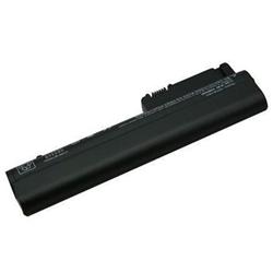 Batteria Nilox - Nlxhp2271lh