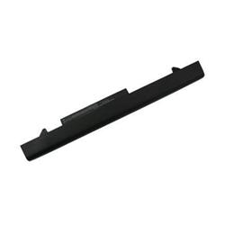 Batteria Nilox - Nlxhp4300l7