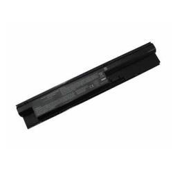 Batteria Nilox - Nlxhp4400lh