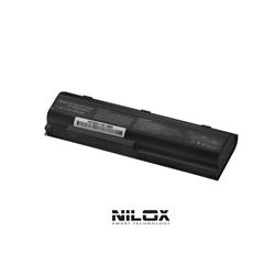 Batteria Nilox - Batteria per portatile - 4400 mah nlxhpb2028lh