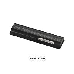 Batteria Nilox - Nlxhpb5028lh