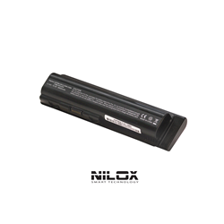 Batteria Nilox - Nlxhpb5028lr